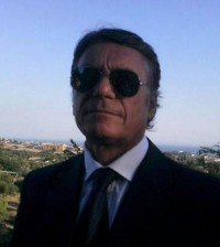 Ing. Pietro Messina (RFI)