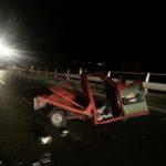 Incidente viadotto morandi