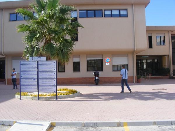 Possibile collaborazione tra Consorzio Universitario di Agrigento e la LUMSA