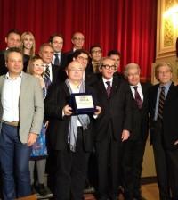 Premio Ussi 1