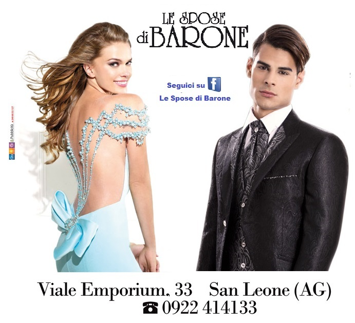 barone spose feb 2015