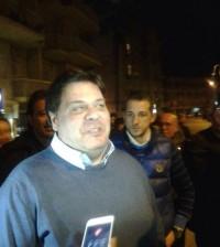 Silvio Alessi