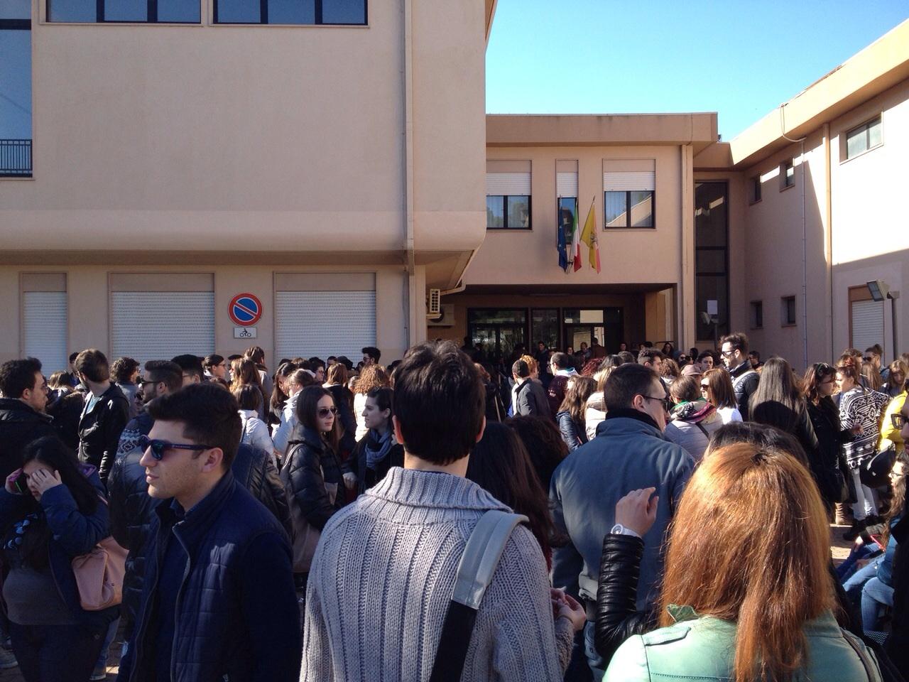 Polo Universitario di Agrigento, Sciacca e Ribera dicono addio al consorzio