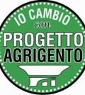 Progetto Agrigento