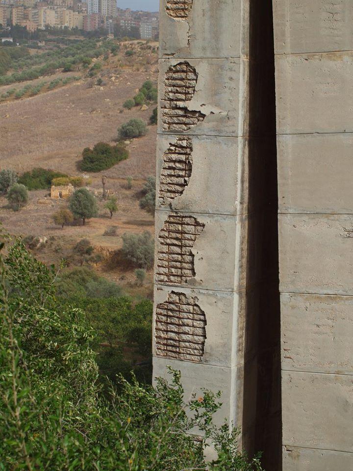 Viadotto Morandi: il 7 settembre vertice sul futuro dell'infrastruttura