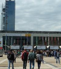 Salone Libro Torino