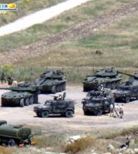 esercitazioni-militari-a-drasi