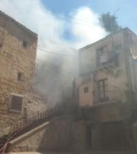 incendio via Vallicaldi2