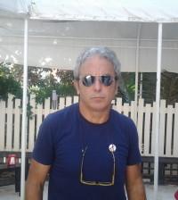 Marcello La Scala