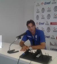 Nicola Legrottaglie2