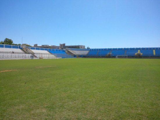 Calcio, l'Akragas non va oltre l'1-1 contro il Castellamare