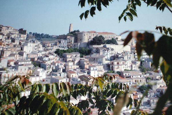 Niente fusione tra Cammarata e San Giovanni Gemini, referendum non raggiunge il quorum