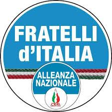 Nuove nomine e nuovi ingressi in provincia nel partito Fratelli d'Italia