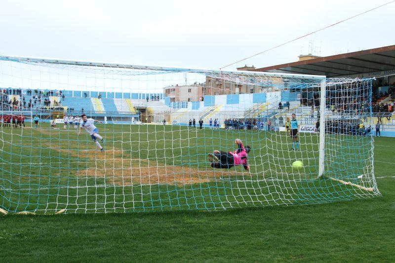 Calcio: ore decisive per la nuova squadra agrigentina