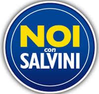 Noi con Salvini