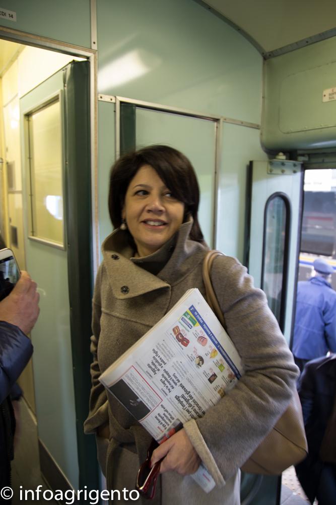 'Officine per il Mezzogiorno': nuovi incontri nel fine settimana in provincia di Agrigento