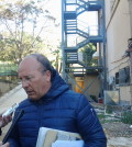 Giuseppe Di Rosa