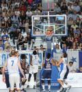 basket Fortitudo Agrigento