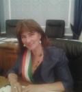 Ida Carmina