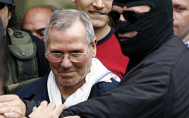 Mafia, è morto il boss Bernardo Provenzano. Aveva 83 anni