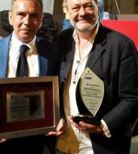 premio racalmare 2016