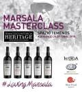 locandina-masterclass-marsala_n