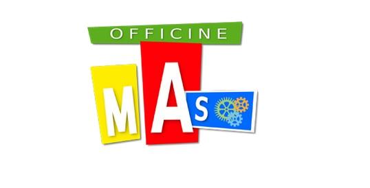 Presentato il calendario degli eventi dell'associazione 'Officine MAS'