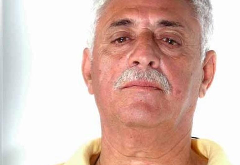 Mafia: in manette i fiancheggiatori di Leo Sutera
