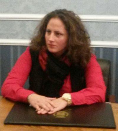 Porto Empedocle, incuria nel territorio: interrogazione di Valentina Di Emanuele