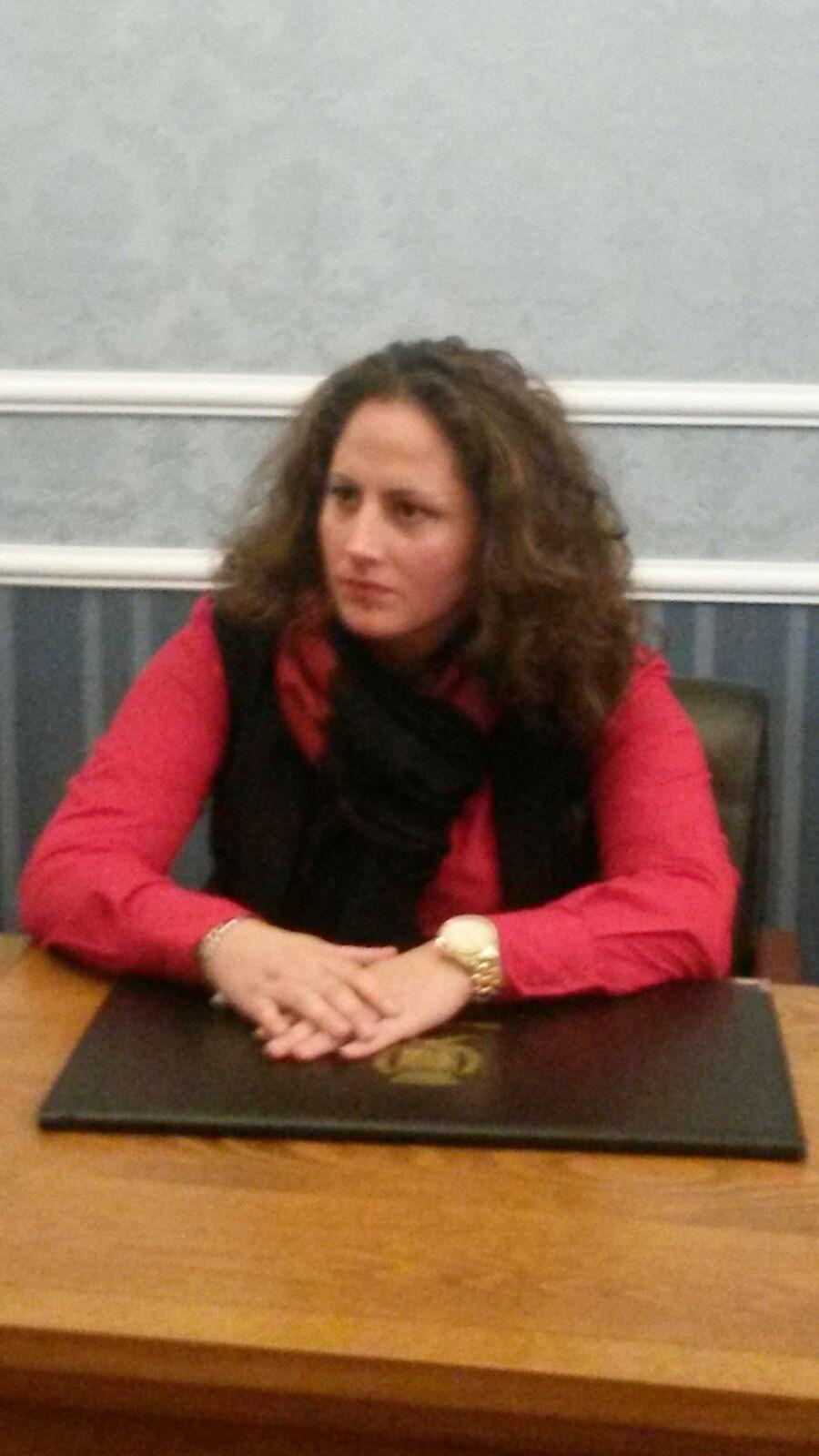 Porto Empedocle: interrogazione di Valentina Di Emanuele sul porticciolo turistico