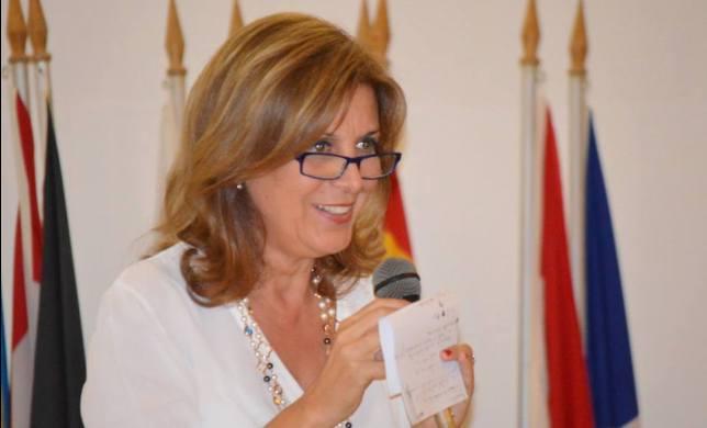 Avvelenamento cani a Sciacca, solidarietà dell'On. La Rocca Ruvolo al sindaco Valenti