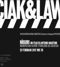 TEMENOS_CIAK AND LAW-01 (1)