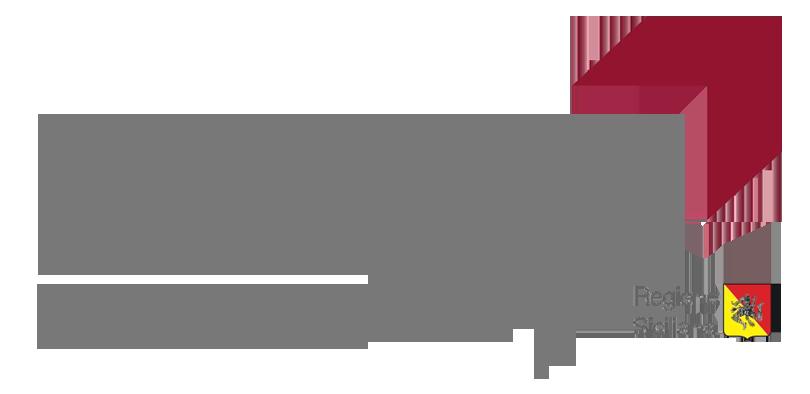 IRSAP: Francesco Gallo è il nuovo vice direttore
