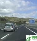 ss 640 - Agrigento Caltanissetta