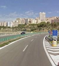 viadotto Akragas 2