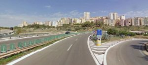 Il ponte Morandi oggi – REPORTAGE