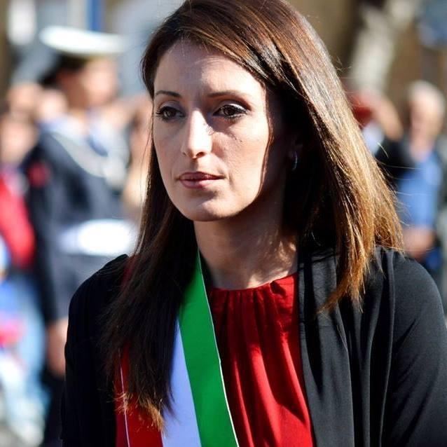Favara: ci si prepara ad una nuova giunta guidata da Anna Alba