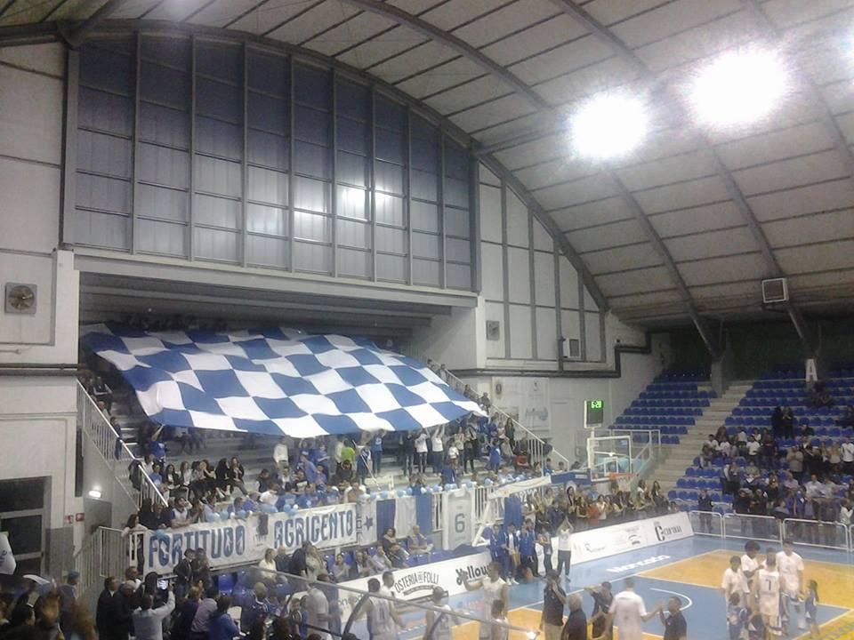 Basket, la Fortitudo si prepara alla sfida contro Cagliari