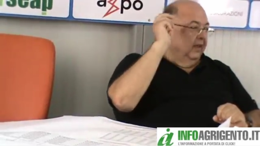 """Fortitudo, Moncada: """"Servono nuovi stimoli, si ripartirà con nuovo progetto"""""""