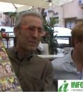 Stefano Accorsi - Lillo Firetto