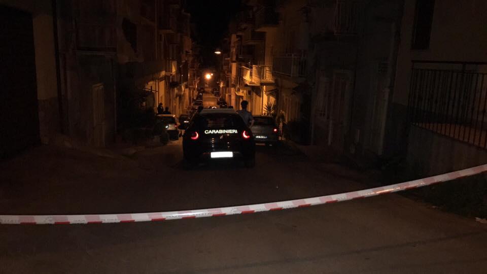 Tentato omicidio Nicotra: indagini ad una svolta, sono sei gli indagati