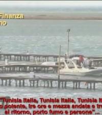 Guardia di Finanza - Palermo
