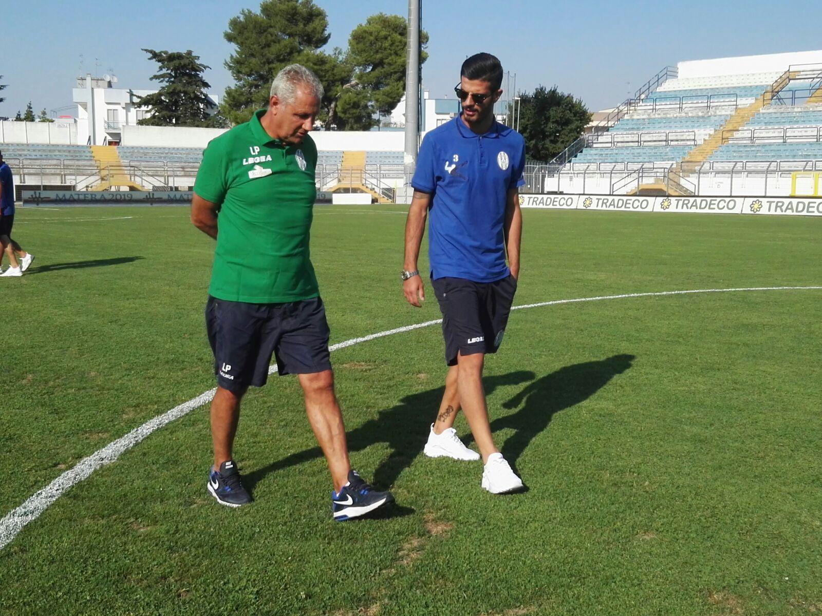 Serie C: ko Akragas contro la Juve Stabia