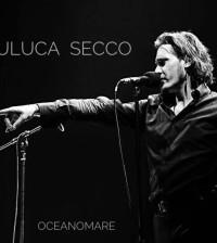 Gianluca Secco