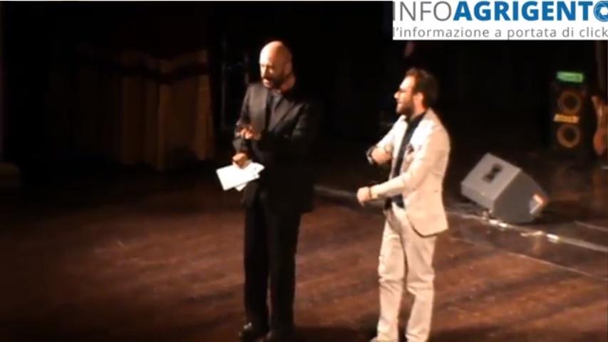 Teatro Pirandello: presentata la stagione 2017/18