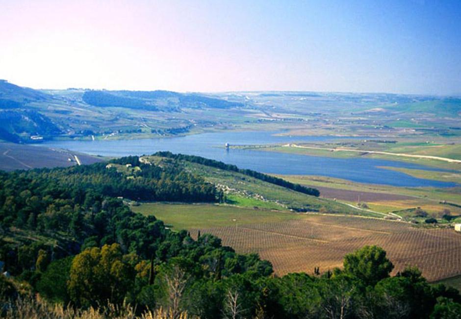 Parco Monti Sicani: Roberto Li Causi è il nuovo presidente