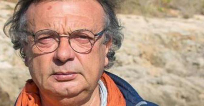"""Lampedusa, Martello: """"Serve nave dell'accoglienza, sull'isola non c'è più spazio"""""""