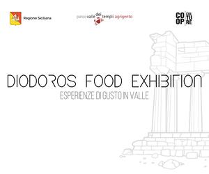 Nasce il progetto Diodoros