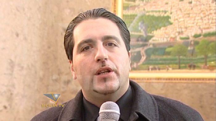 """""""Non luogo a procedere"""": prosciolto Stefano Castellino, sindaco di Palma di Montechiaro"""