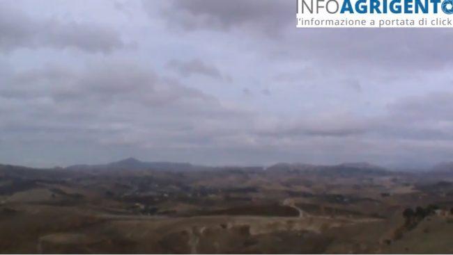 Nuova allerta meteo ad Agrigento, rinviate anche le manifestazioni sportive